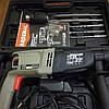 Перфоратор ручной электрический ARSENAL П-1250СП, фото 3