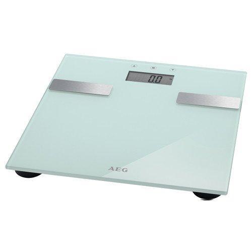 Весы AEG PW 5644 FA 7 в 1 Германия