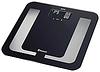 Весы диагностические AEG PW 5653 BT черные, фото 2