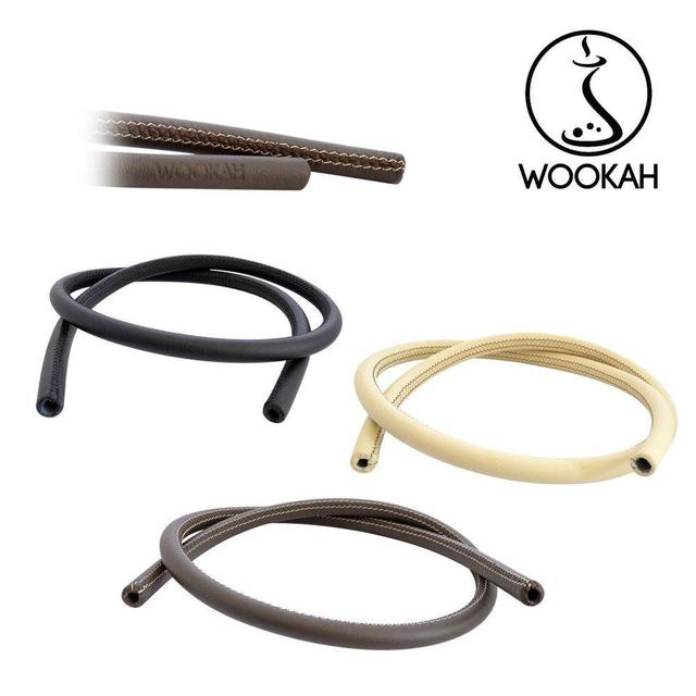 шланг - hose от wookah