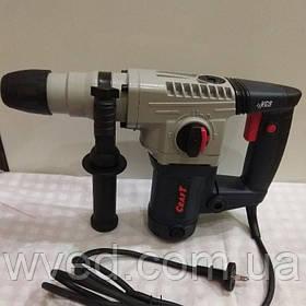Перфоратор ручной электрический CRAFT CBH-1450
