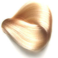Крем-краска для волос 1000 Супер блонд-натуральный, 60 мл
