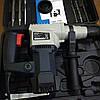 Перфоратор ручной электрический CRAFT CBH-1900, фото 2
