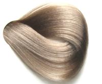 Крем-краска для волос 1001 Супер блонд-пепельный, 60 мл