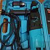 Перфоратор электрический GRAND ПЭ-1500DFR, фото 5