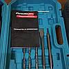 Перфоратор электрический GRAND ПЭ-1500DFR, фото 4