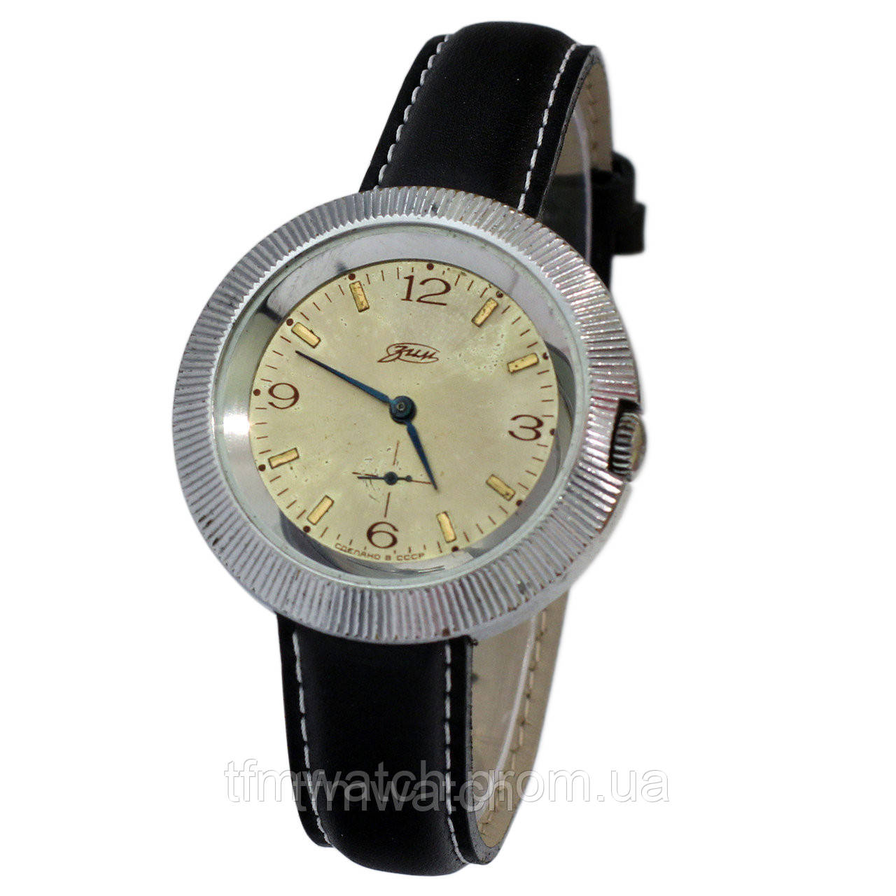 Продать зим часы сауны стоимость часа как рассчитать