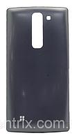 Задняя крышка для LG H500 Magna/H501/H502 Y90/H525 G4c/H751, серая