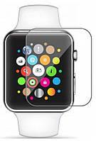 Защитное стекло Neo для Apple Watch 38m (290051)
