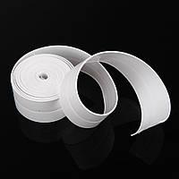 Бордюрная лента силиконовая для ванны кухни  водооталкивающая