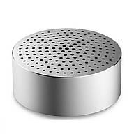 Портативная акустика Xiaomi Mi Portable Bluetooth Speaker Silver