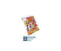 Кикирики ХХL Пакет конфета на палочке