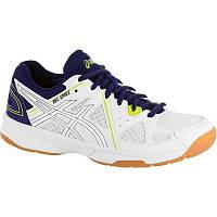 b5f799f6aeb2 Детские волейбольные кроссовки в Украине. Сравнить цены, купить ...