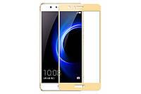 Защитное стекло Neo для Huawei P Smart Gold (202130)
