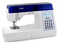 Швейная машина MINERVA MC 8300, фото 1