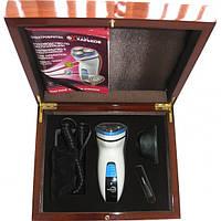 Модель: НХ 2012 «FANAT» коллекционная Gift в деревянной шкатулке Наличие: Есть в наличии, фото 1
