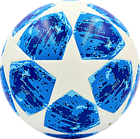 Футзальный мяч Champions LEAGUE 2018-2019 size 4 NEW, фото 1
