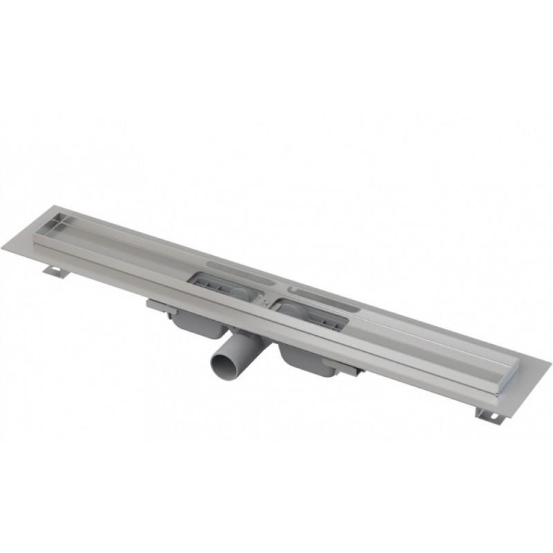 Душевой канал APZ101- 950 Alca Plast из нержавеющей стали