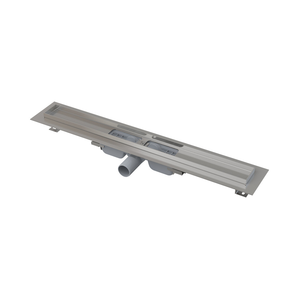 Душевой канал APZ101- 1150 Alca Plast из нержавеющей стали