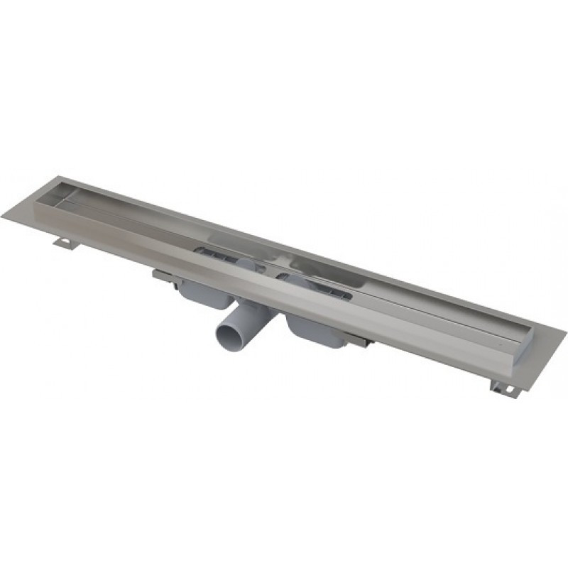 Душевой канал APZ106-Professional Low- 550 Alca Plast