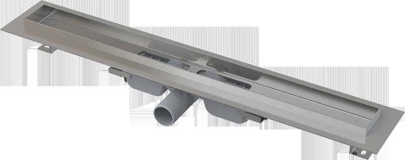 Душевой канал APZ106-Professional Low- 850 Alca Plast, фото 2