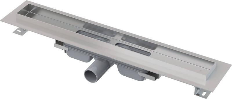 Душевой канал APZ107-Floor Low-1150 с решеткой Alca Plast, фото 2