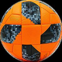 Футзальный мяч Telstar replica size 4 NEW, фото 1