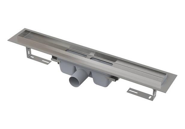 Душевой канал APZ7-Floor- 850 с решеткой Alca Plast, фото 2