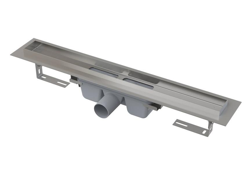 Душевой канал APZ7-Floor-1150 с решеткой Alca Plast