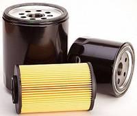 Масляный фильтр Atlas Copco GA200