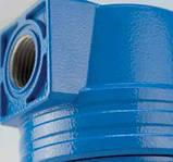 Фильтр сжатого природного газа CNG 40, фото 3