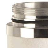 Фильтр сжатого природного газа CNG 40, фото 5