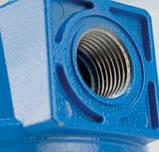 Фильтр сжатого природного газа CNG 40, фото 6