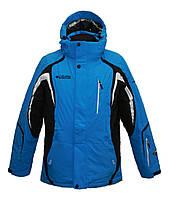 Мужской горнолыжный (лыжный) костюм Columbia c Omni-Heat 3235be61be688