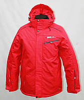 500ab76e8e45 Лыжная Куртка Snow Headquarter — Купить Недорого у Проверенных ...