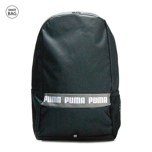 Рюкзак Puma Phase Backpack | черный