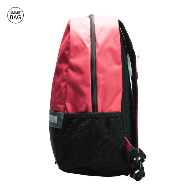 Рюкзак Puma Phase Backpack   paradise pink