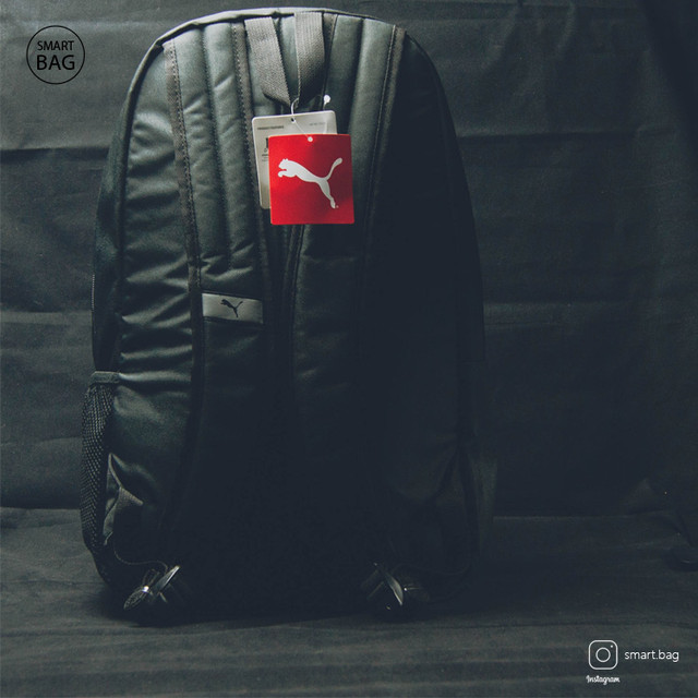 Рюкзак Puma Phase Backpack