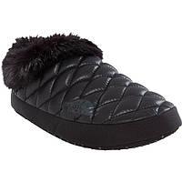84875da2c Потребительские товары: Обувь north face в Украине. Сравнить цены ...
