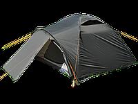 Палатка MOUSSON ATLANT 4 AL KHAKI, фото 1