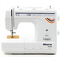 Швейная машина MINERVA A832B, фото 1