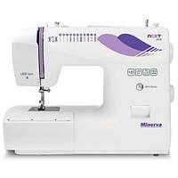 Швейная машина MINERVA Next 141D, фото 1
