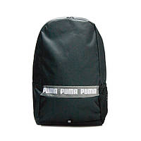 Рюкзак Puma Phase Backpack, фото 1