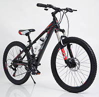 "Велосипед Sigma Blast S300 24"""