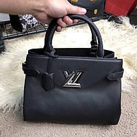Кожаные женские сумки Louis Vuitton в Украине. Сравнить цены, купить ... 49d4c0af075