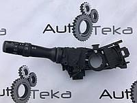 Подрулевой переключатель света Lexus RX (XU30) 2003-2009г 480040 173841, фото 1