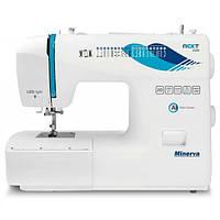 Швейная машина MINERVA Next 232D, фото 1