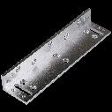Бюджетный комплект системы контроля доступа СКД-01, фото 9