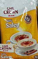 Сахляб / Салеп пакетик 17 г