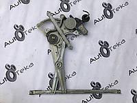 Стеклоподъемник передний правый Lexus RX (XU30) 2003-2009г